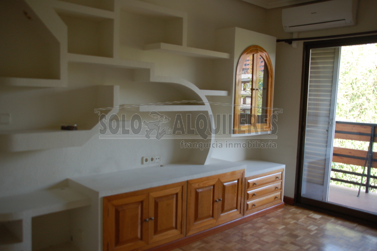 flat-for-rent-in-calle-costa-rica-madrid