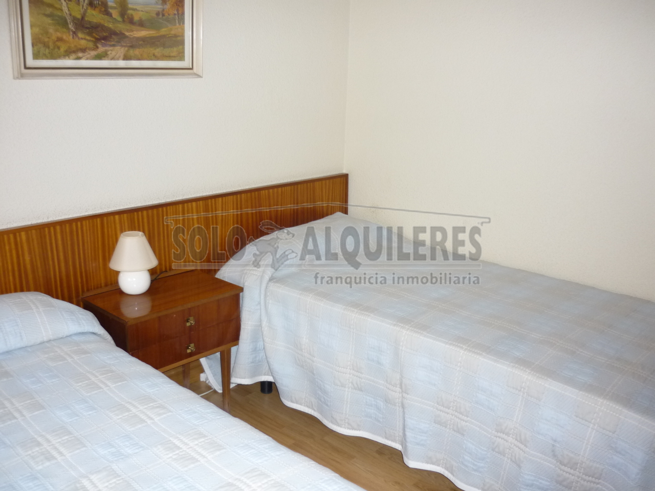 flat-for-rent-in-orense-madrid