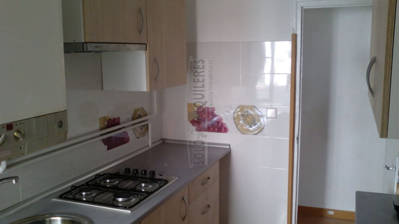 flat-for-rent-in-artistas-madrid