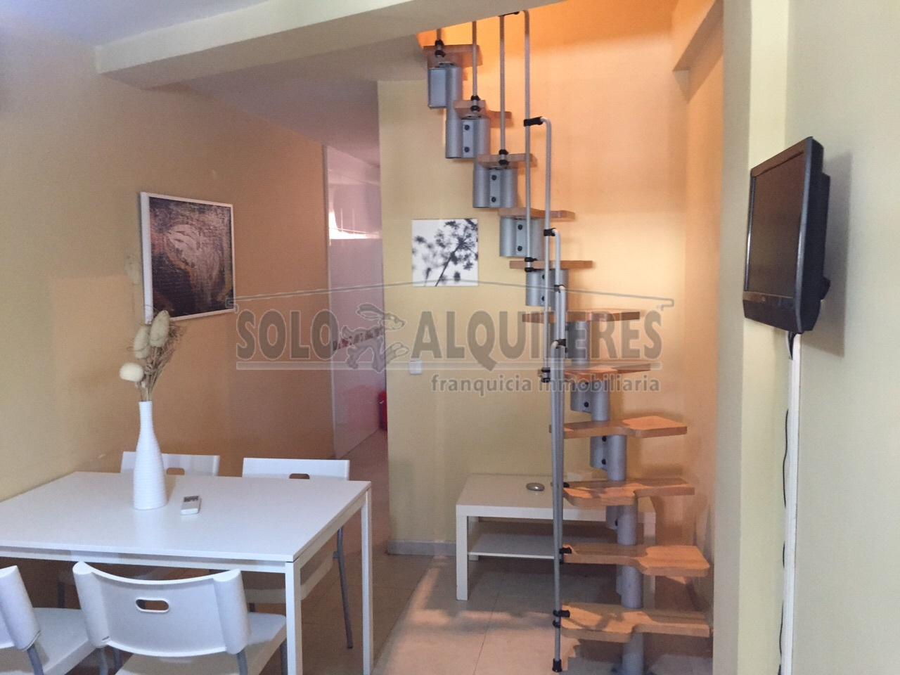 flat-for-rent-in-calle-pinos-alta-madrid