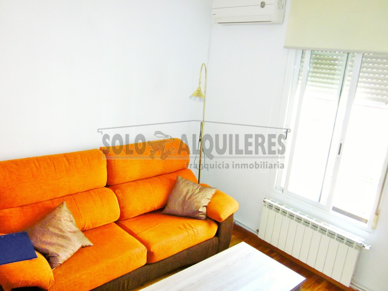 flat-for-rent-in-calle-federico-rubio-y-gali-madrid
