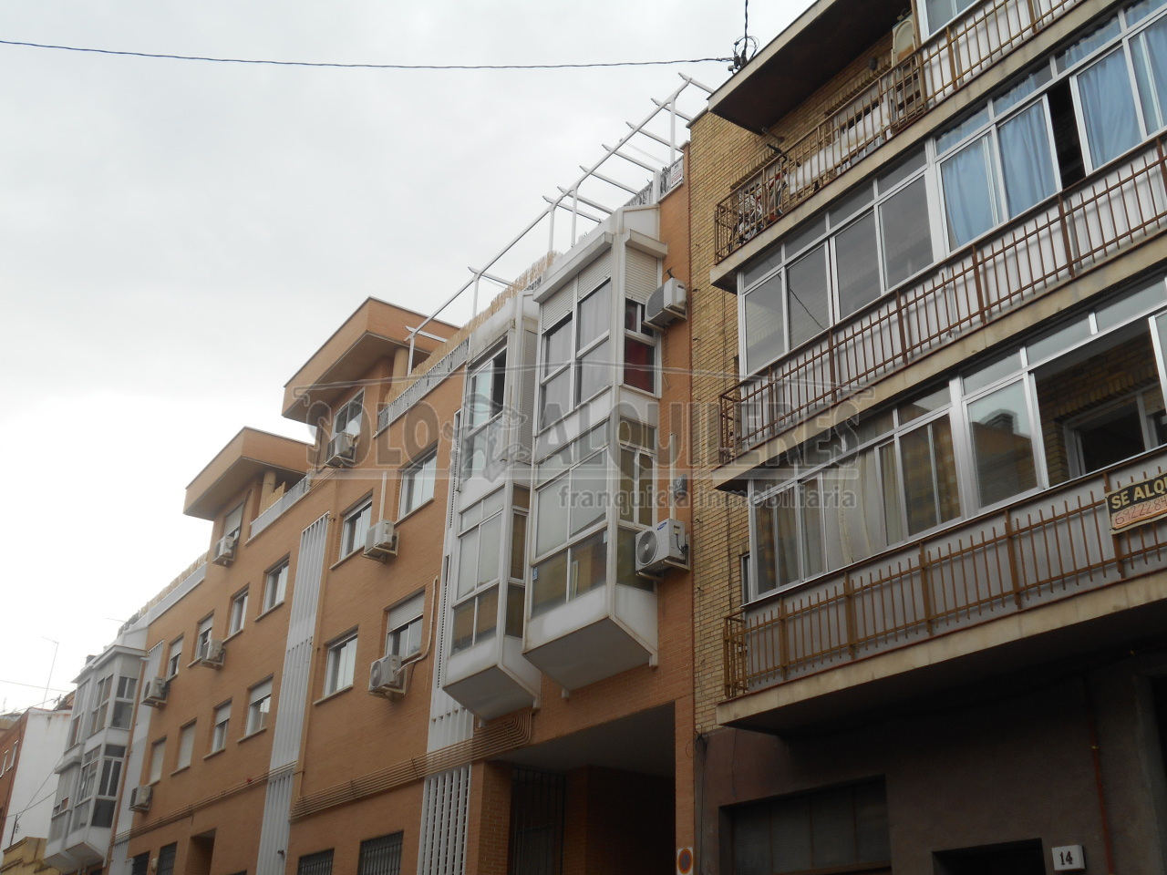 flat-for-rent-in-chisperos-madrid-215046439