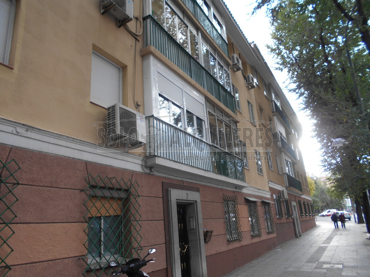 flat-for-rent-in-avda-de-oporto-madrid-215046379