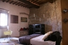 mcith_bedroom_4.jpg