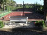 campo da tennis.JPG