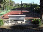 campo da tennis (Small).JPG