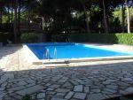 piscina (Small) (Small).JPG