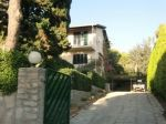 Villa B.jpg