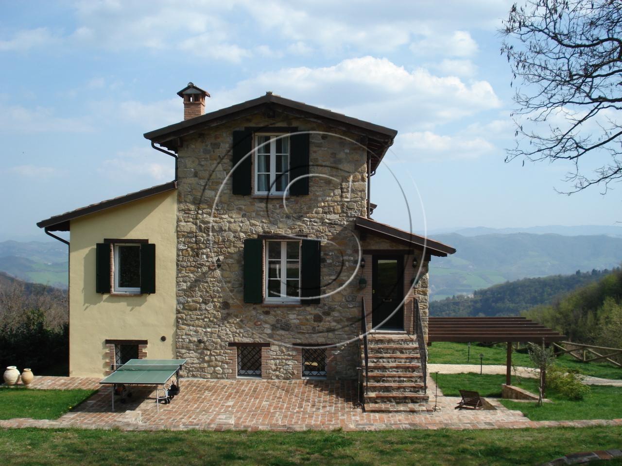 Terreno casa sasso marconi in vendita waa2 for Casa di 700 metri quadrati in vendita