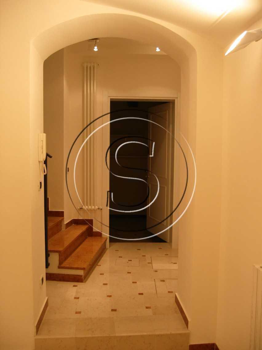 Appartamento trilocale in vendita bologna santi immobiliare for Creatore piano terra online