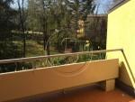 Appartamento_vendita_Sasso_Marconi_foto_print_4962