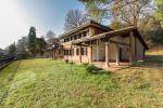 Villa Sasso13.jpg