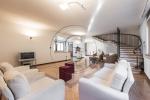 Villa Sasso26.jpg