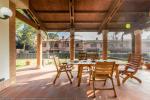 Villa Sasso57.jpg