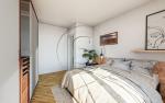 camera da letto2.jpg