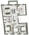 pianta appartamento.jpg