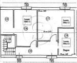 plan. uff. 2- 1.jpg