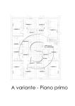 CASA COLONICA P1.jpg
