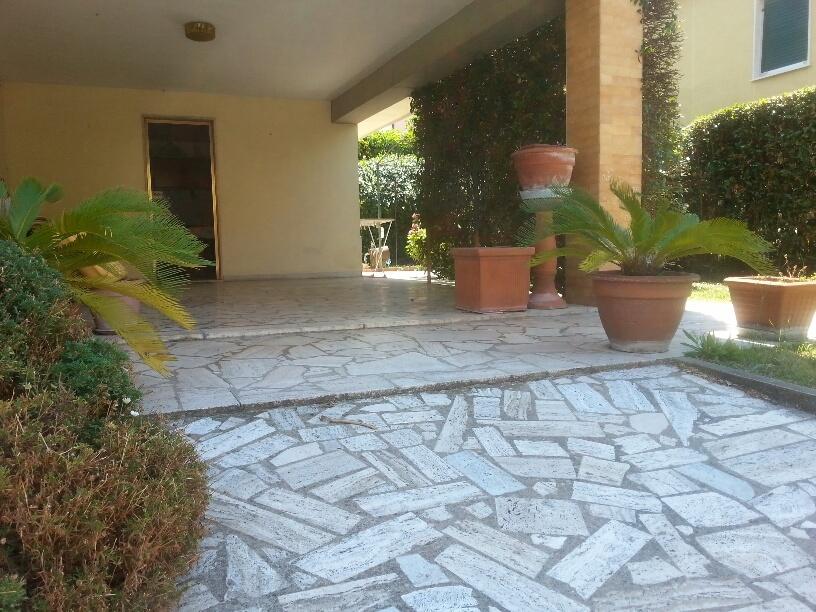 Villa in vendita a Cascina, 6 locali, prezzo € 350.000 | Cambio Casa.it