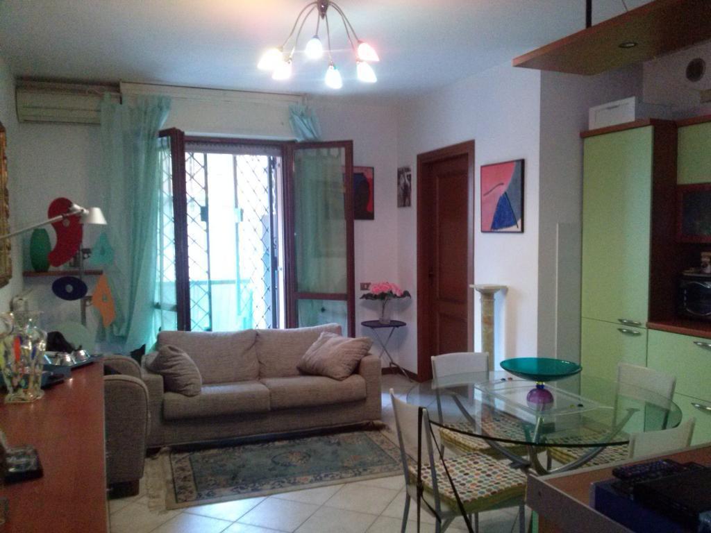 Soluzione Indipendente in vendita a Pisa, 3 locali, prezzo € 235.000   Cambio Casa.it