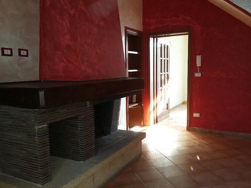 Soluzione Indipendente in vendita a Cascina, 4 locali, prezzo € 170.000 | Cambio Casa.it