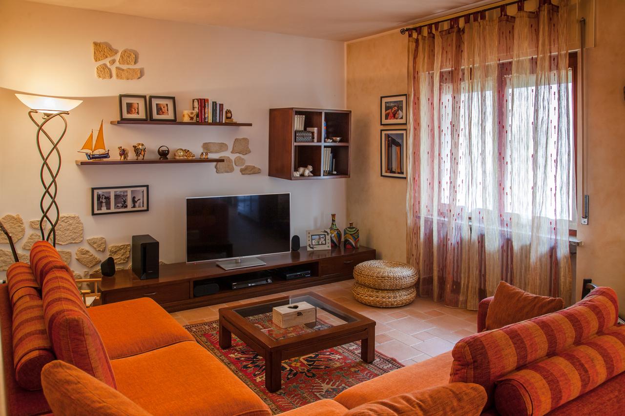 Indipendente villa in vendita borgomanero annunci vendita for Negozi arredamento piemonte