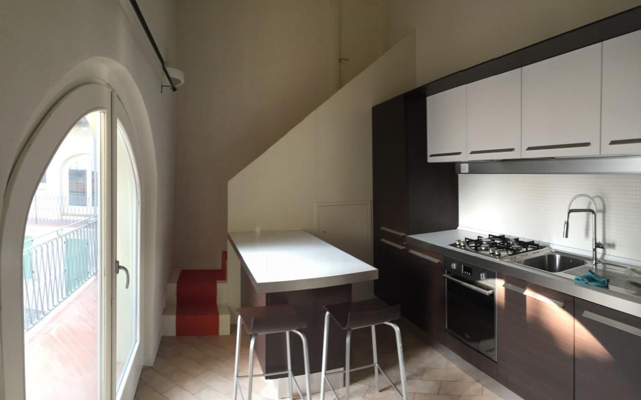 Appartamento bilocale in affitto soriso annunci vendita e for Negozi arredamento piemonte