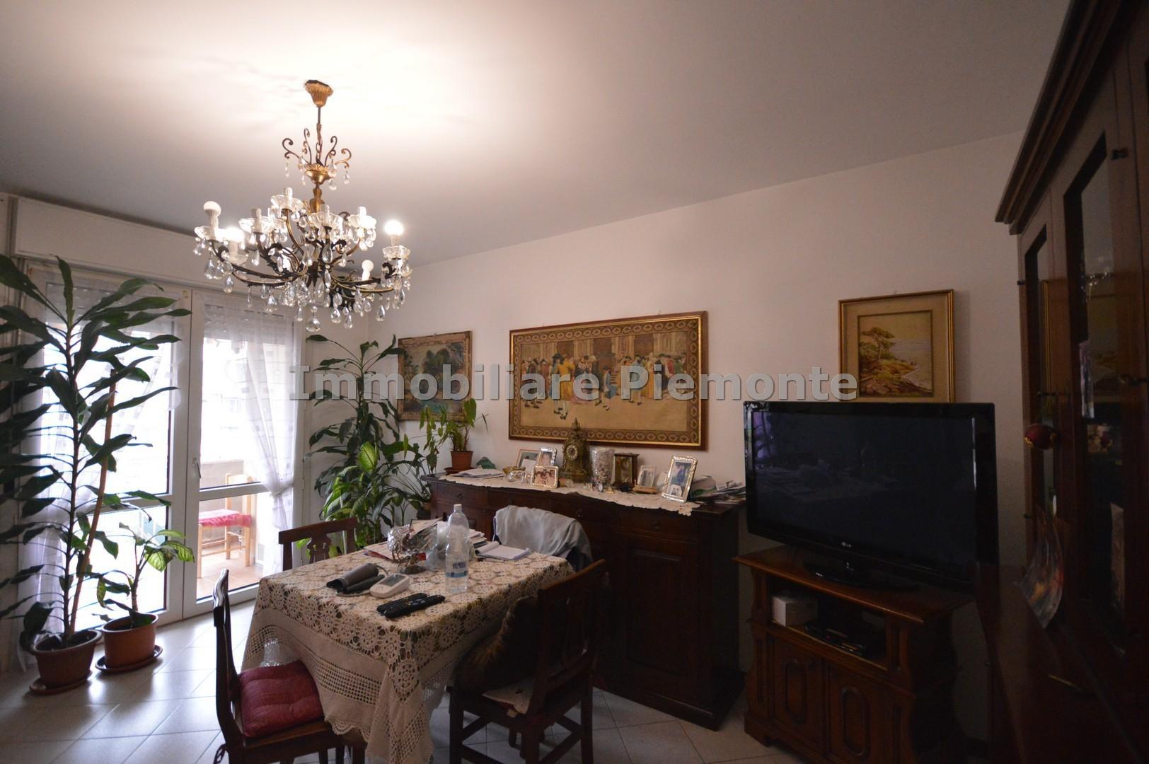 Appartamento quadrilocale in vendita arona annunci vendita for Negozi arredamento piemonte