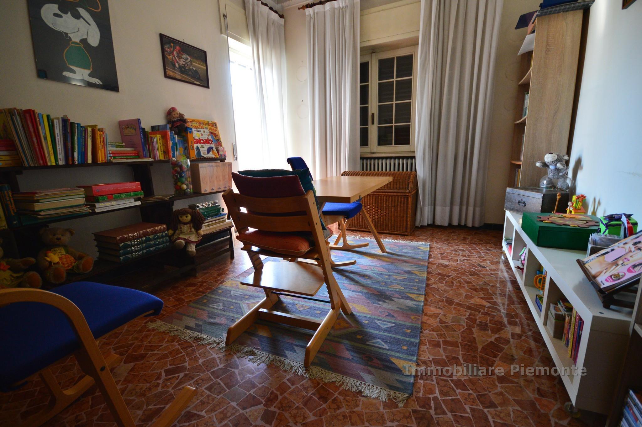 Villa in vendita gozzano annunci vendita e affitto case for Negozi arredamento piemonte