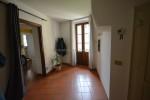Gattico - Veruno trilocale in affitto