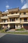armeno villa schiera in vendita