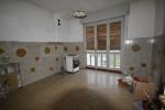 dormelletto casa in vendita