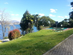 stresa vista lago