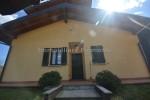 borgomanero villa singola