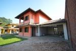 cressa villa singola in vendita