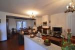 arto - villa singola in vendita