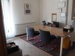 Borgomanero ufficio in affitto