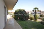 Cressa villa in vendita