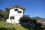 Pella villa in vendita