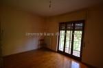 Arona - appartamento quadrilocale in vendita
