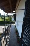 Gattico casa indipendente in vendita