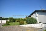 Fontaneto d'Agogna villa singola in vendita