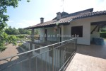 Artò - villa singola in vendita