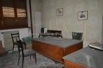 Borgomanero caseggiato in vendita