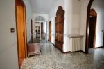 Gozzano villa singola