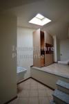 Borgomanero appartamento in vendita
