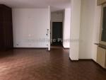 Borgomanero - ufficio in affitto