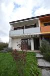 Borgomanero villa in vendita