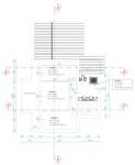 Planimetria - Piano Primo.jpg