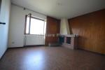 Maggiora villa con due appartamenti in vendita